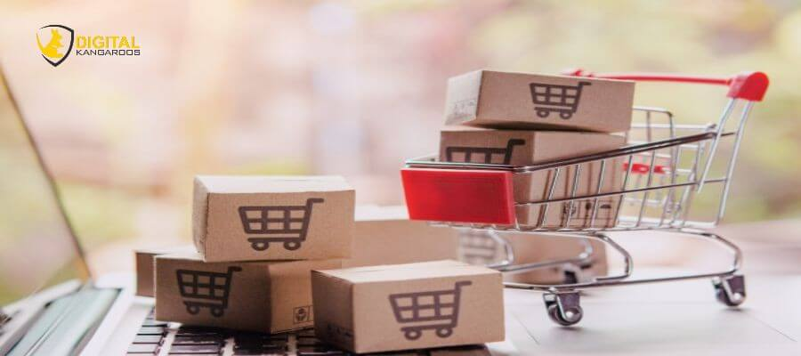 E-Commerce Website Services In Melbourne: Your Ultimate Business Brand Tool