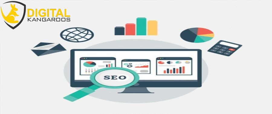 How Can SEO Optimization Services In Melbourne Help You Grow Or Start An Online Business During The COVID-19 Crisis?