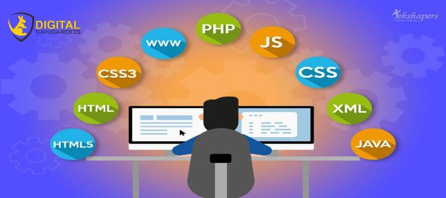 How E-commerce Is Needed For Every Business During The Crisis Of Covid-19? And How Web Development Services In Melbourne Help In Designing Websites And Boost Your Business Sales?