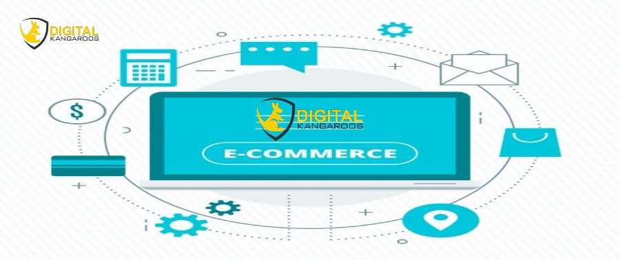 How to Increase Sales On Your E-Commerce Website Using E-Commerce Website Services In Melbourne?