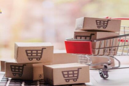 E-commerce Website Services In Melbourne Ways To Improve E-commerce Warehouse Efficiency