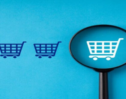 How To Cross-Sell and Upsell Using An E-Commerce Website Design?