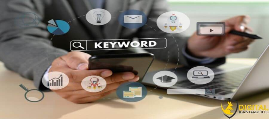 How To Turn Your Lead Generation With Advertising Agencies Melbourne?