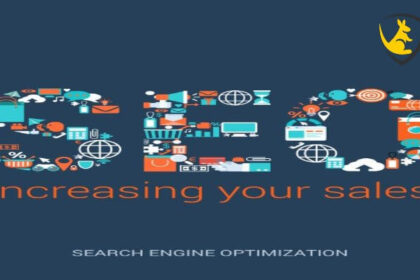 Creating An Engaging Digital Sales Funnel With Social Media Marketing Services In Melbourne