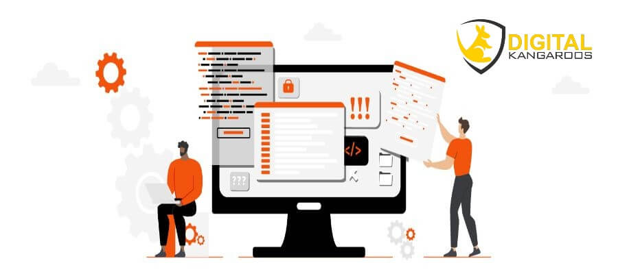 How To Use Web Development Services To Improve Your Digital Marketing?